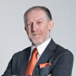 Luca Santucci